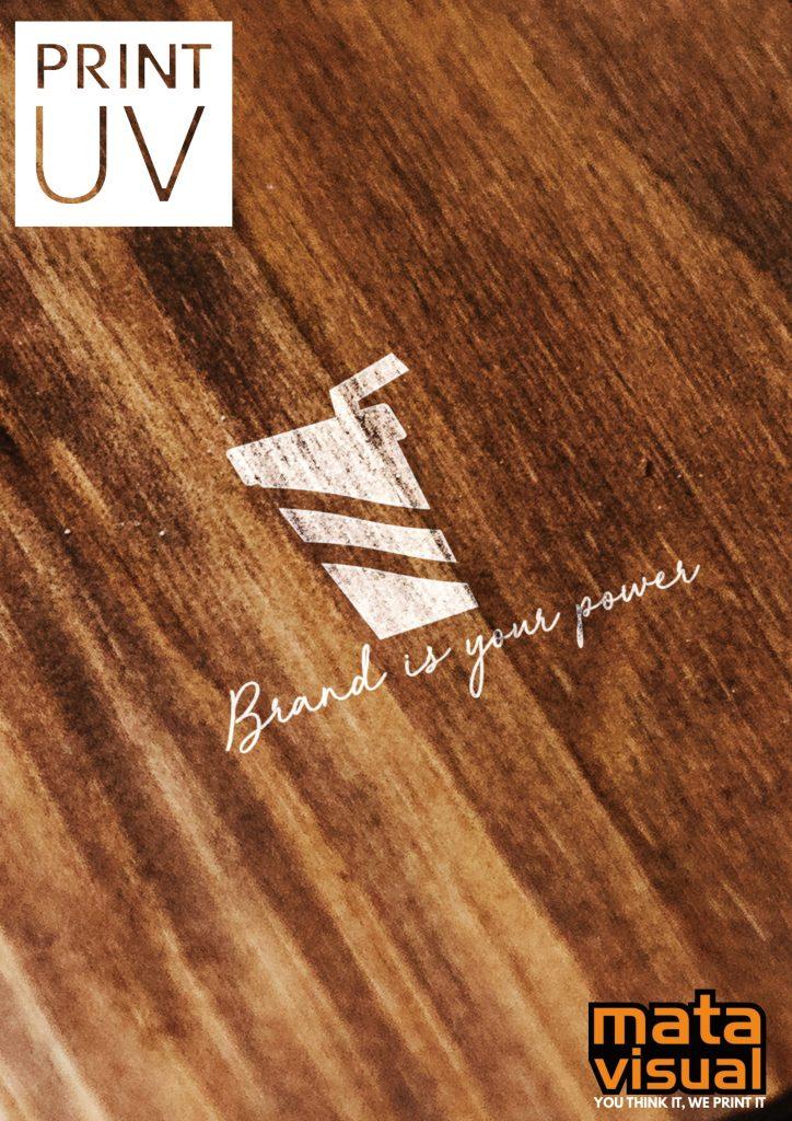 Product Mata Visual Advertising